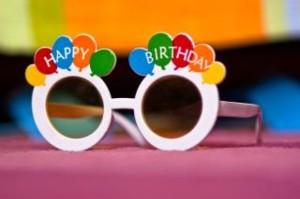 birthday-glasses