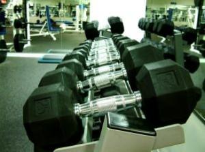 fitness_268976