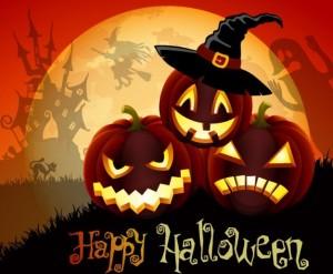 halloween-illustration_53-15081