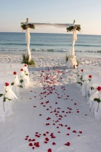 romantic_beach_wedding_pictures_2_170118